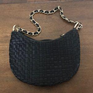 Vintage the Sak purse